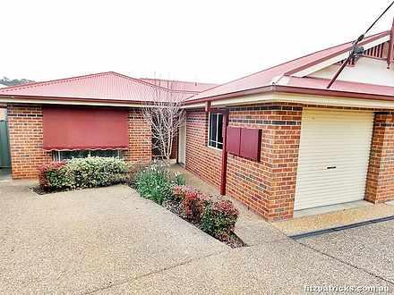 1/32 Kilpatrick Street, Kooringal 2650, NSW Unit Photo