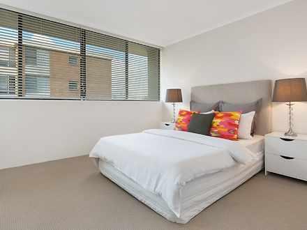 27/38 Archer Street, Chatswood 2067, NSW Unit Photo
