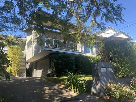 16B Bamberry Street, Fingal Head 2487, NSW Unit Photo