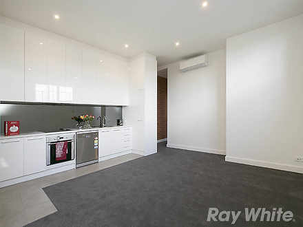 2/67 Patterson Road, Bentleigh 3204, VIC Apartment Photo