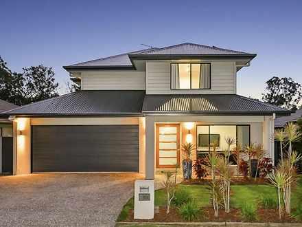 104 Brisbane Road, Warner 4500, QLD House Photo