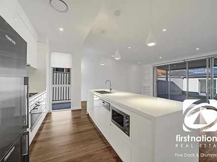 65 Gipps Street, Drummoyne 2047, NSW House Photo