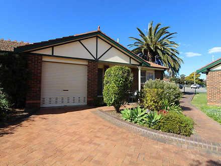 6/9 Lodges Road, Narellan 2567, NSW Villa Photo