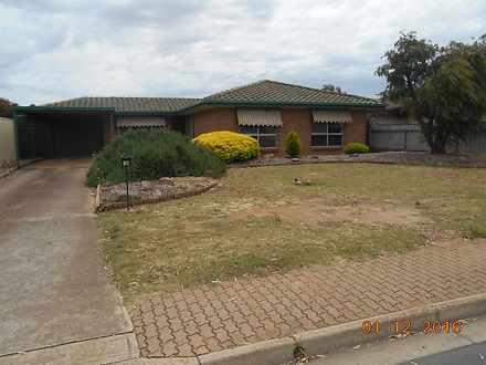 10 President Avenue, Andrews Farm 5114, SA House Photo