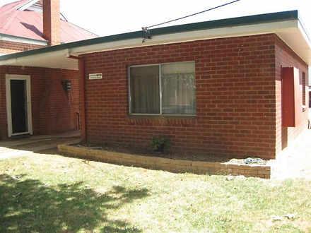 4/63 Crampton Street, Wagga Wagga 2650, NSW Unit Photo