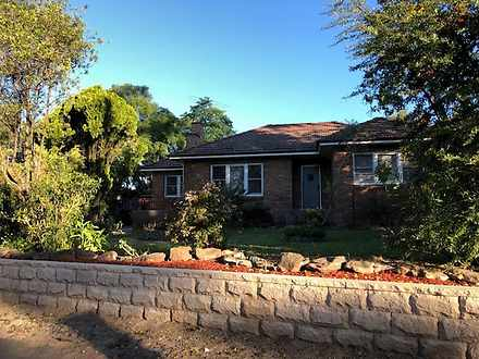 36 Seven Hills Road, Baulkham Hills 2153, NSW House Photo