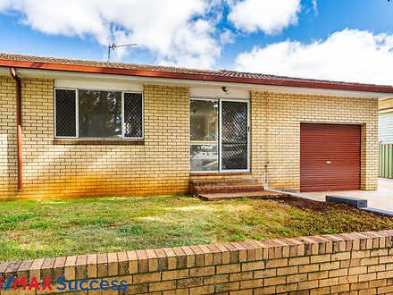 1/117 Mort Street, Toowoomba City 4350, QLD Unit Photo