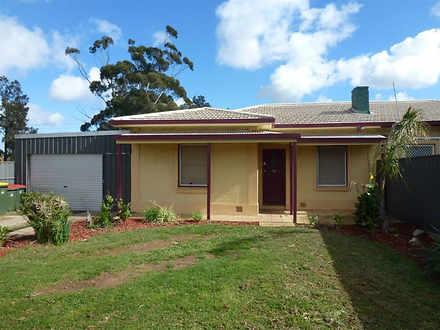 74 Willison Road, Elizabeth South 5112, SA House Photo