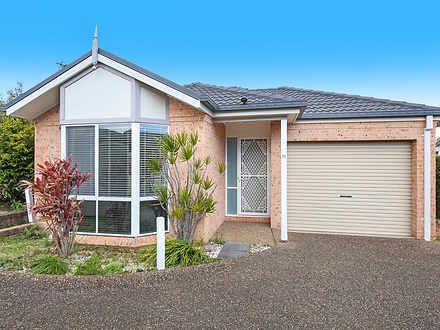 10 Yeldah Drive, Horsley 2530, NSW House Photo