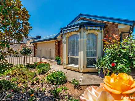 17 Century Court, Paralowie 5108, SA House Photo