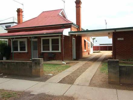 3/63 Crampton Street, Wagga Wagga 2650, NSW Unit Photo