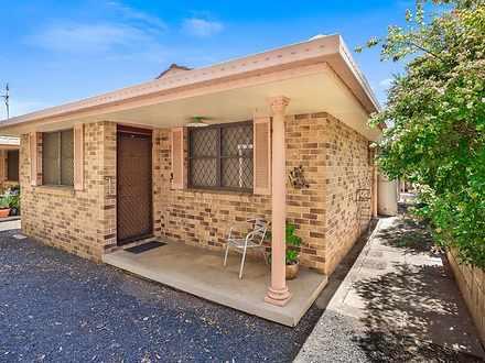 3/82 Carthage Street, Tamworth 2340, NSW House Photo