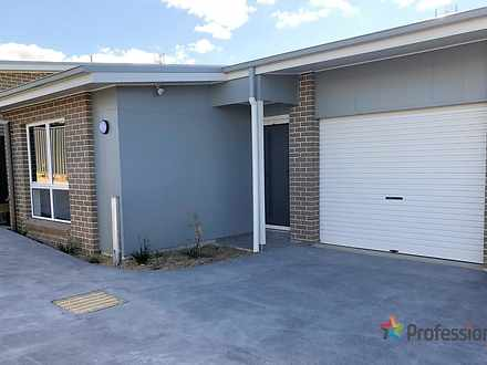 2/13 Burr Avenue, Nowra 2541, NSW Unit Photo