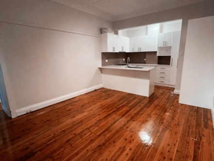 6/37 Arcadia Street, Coogee 2034, NSW Apartment Photo