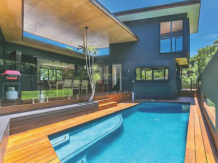 32 Seaview Street, Byron Bay 2481, NSW House Photo