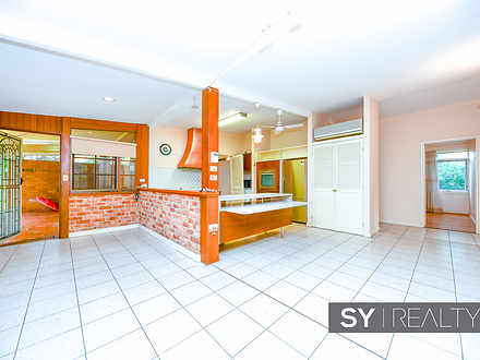 27 Nirimba  Avenue, North Epping 2121, NSW House Photo