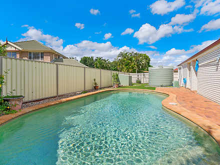 31 Castle Hill Drive, Murrumba Downs 4503, QLD House Photo