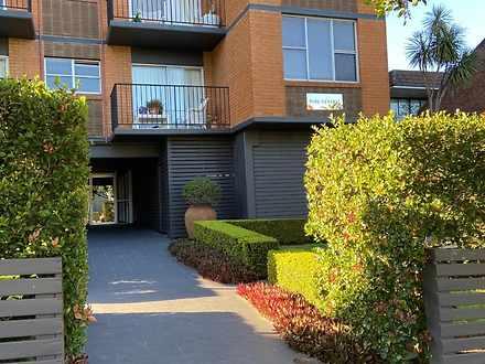 22/1-5 Cook Road, Centennial Park 2021, NSW Apartment Photo