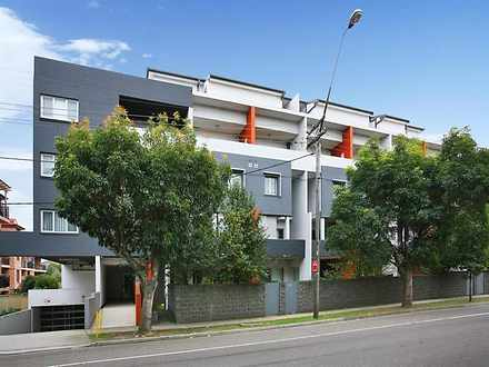 9/28-32 Marlborough Road, Homebush 2140, NSW Unit Photo