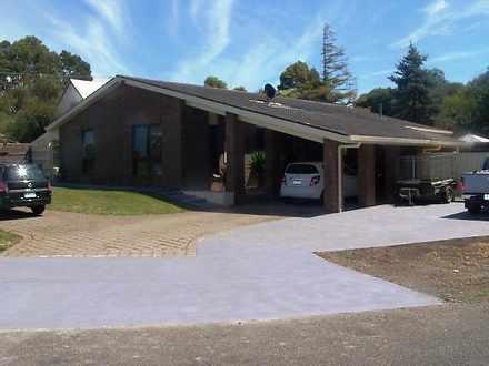 1 Walls Road, Warrnambool 3280, VIC House Photo