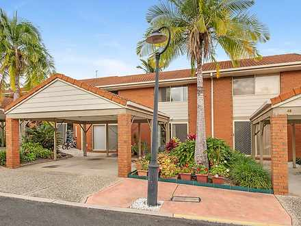 49/60 Whitby Street, Southport 4215, QLD Apartment Photo