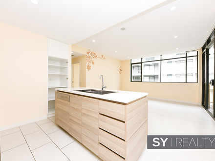 205/9 Waterview  Drive, Lane Cove 2066, NSW Apartment Photo