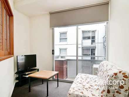 808/488 Swanston Street, Carlton 3053, VIC Apartment Photo
