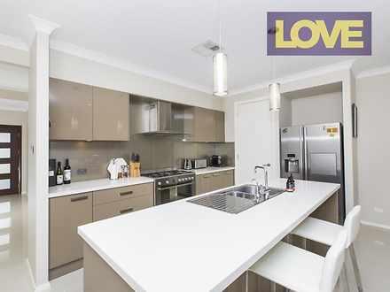 17 Northview Street, Fletcher 2287, NSW House Photo