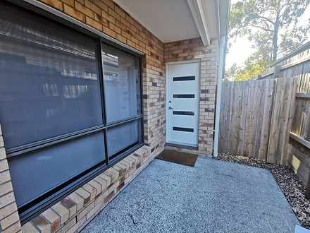 22 Sandy Close, Browns Plains 4118, QLD Duplex_semi Photo
