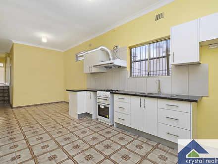 1/185 King Street, Newtown 2042, NSW Apartment Photo
