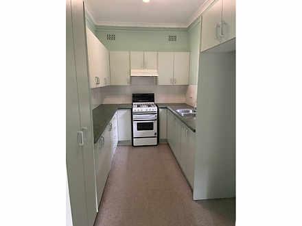 10 Patricia Street, Mays Hill 2145, NSW House Photo