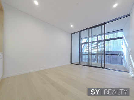 612/1 Chippendale Way, Chippendale 2008, NSW Apartment Photo