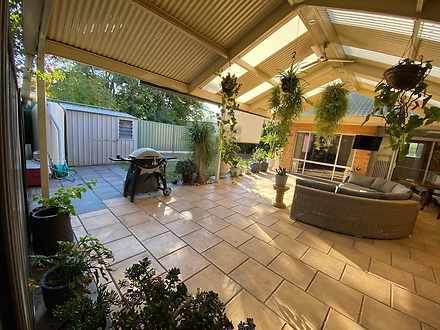 2 Hilda Terrace, Hawthorn 5062, SA House Photo