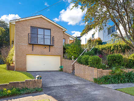 6 Vivyan Close, Denistone 2114, NSW House Photo