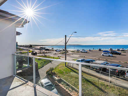 6/63 Mitchell Road, Cronulla 2230, NSW Apartment Photo