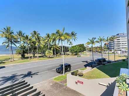 7/281 Esplanade, Cairns North 4870, QLD Apartment Photo
