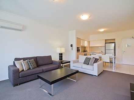 111/228 Varsity Parade, Varsity Lakes 4227, QLD Apartment Photo