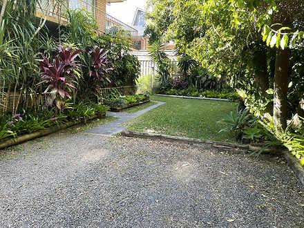 4/5 Lachlan Place, Port Macquarie 2444, NSW Unit Photo