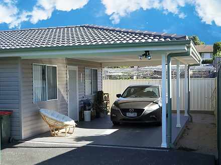 48A Lavinia Street, Seven Hills 2147, NSW House Photo