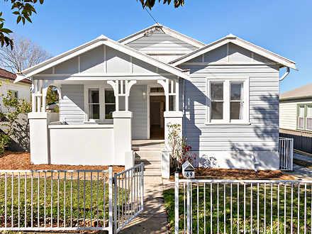69 Thomas Street, Wallsend 2287, NSW House Photo