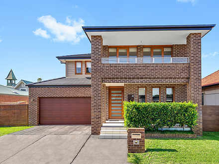 40 Thornton Street, Carrington 2294, NSW House Photo