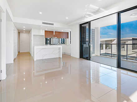 115/37 Sickle Avenue, Hope Island 4212, QLD Apartment Photo