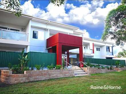 17/15-19 Rodley Avenue, Penrith 2750, NSW Unit Photo