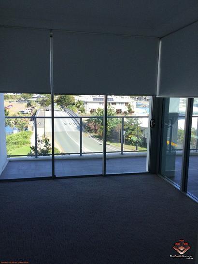ID:3878985/25-31 East Quay Drive, Biggera Waters 4216, QLD Apartment Photo