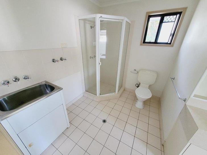 12/83 Sherwood Road, Toowong 4066, QLD Apartment Photo