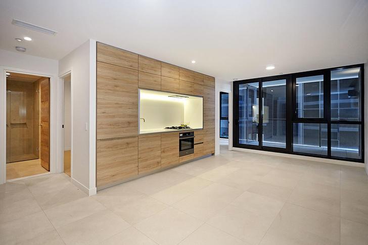 715/12 Queens Road, Melbourne 3004, VIC Apartment Photo