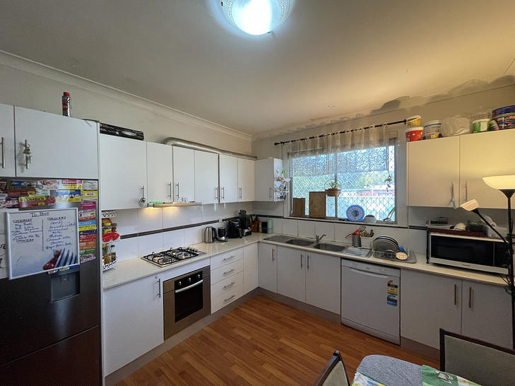 195 Richmond Road, Marayong 2148, NSW House Photo