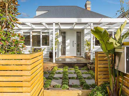 76 Hill Street, West Hobart 7000, TAS House Photo