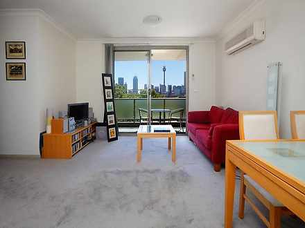 20/10 Earl Place, Potts Point 2011, NSW Apartment Photo