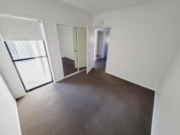 2/17 Musgrave Road, Indooroopilly 4068, QLD Apartment Photo